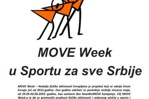 NowWEMOVE   411.  Trening trka ARK Trona