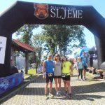 Priče naših trkača
